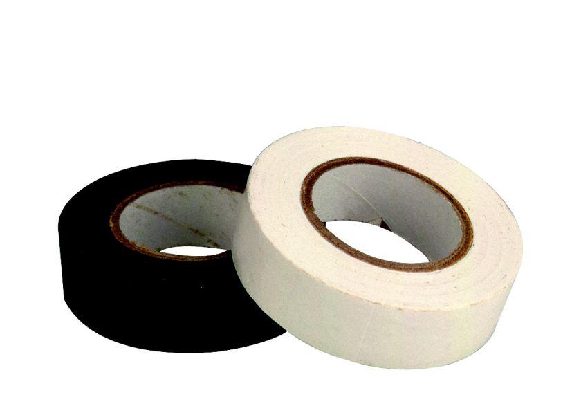 páska lepící do hřívy