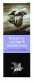 0glycerin_leather+saddlesoapa.jpg