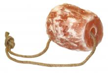 doplňky krmiva